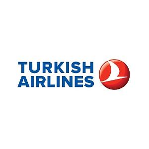 Turkish Airlines: Акция на авиабилеты
